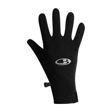 Icebreaker Merino Quantum Gloves