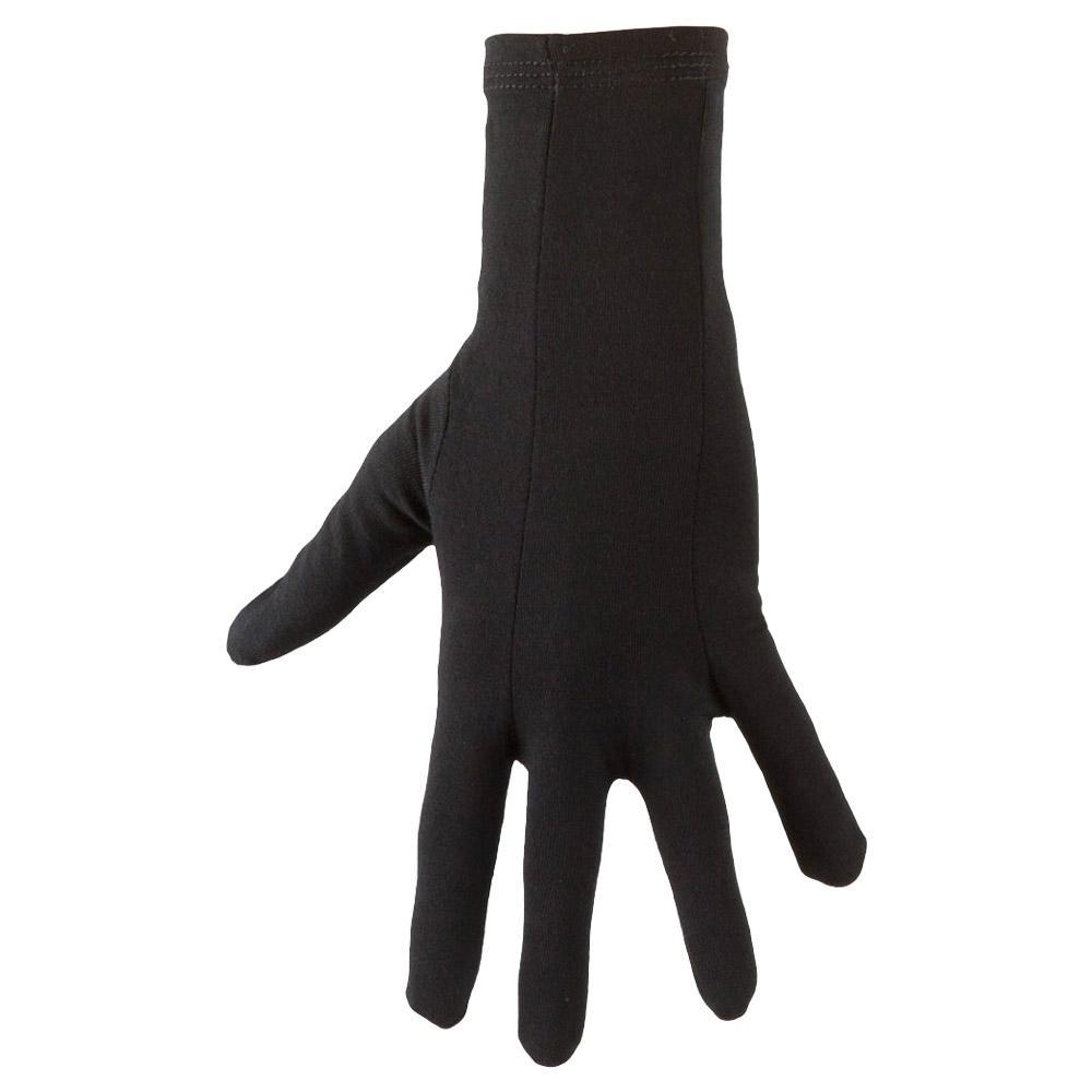 Merino Oasis Glove Liners