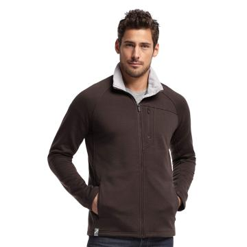 Icebreaker Merino Men's Sierra Long Sleeve Zip
