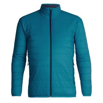Icebreaker Men's Hyperia Lite Jacket