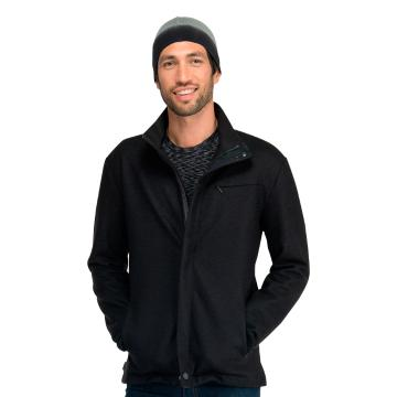 Icebreaker Merino Men's Legacy Coat
