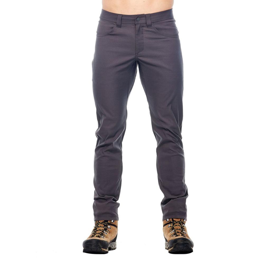 Men's Persist Pants