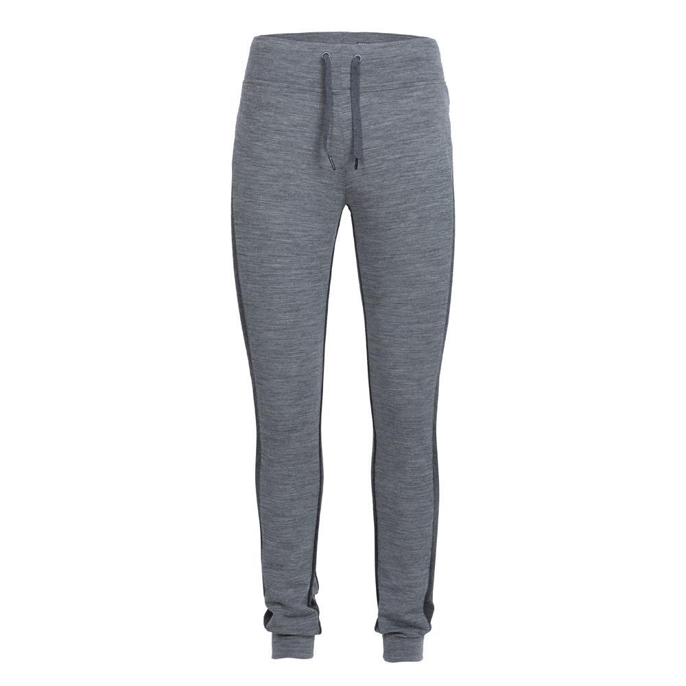 Merino Women's Zoya Pants