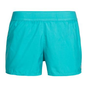 Icebreaker Womens Comet Shorts