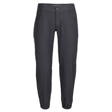Icebreaker Womens Connection Jogger