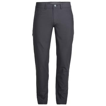 Icebreaker Mens Connection Pants