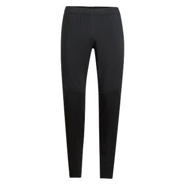 Icebreaker Men's Tech Trainer Hybrid Pants - Black
