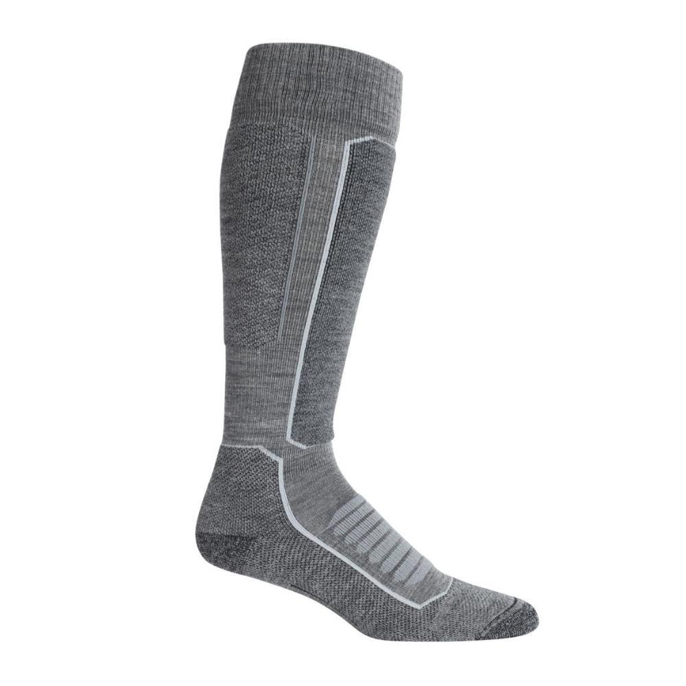 Men's Ski+ Medium OTC Socks