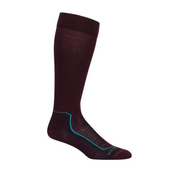 Icebreaker Women's Ski+ Ultralight OTC Socks