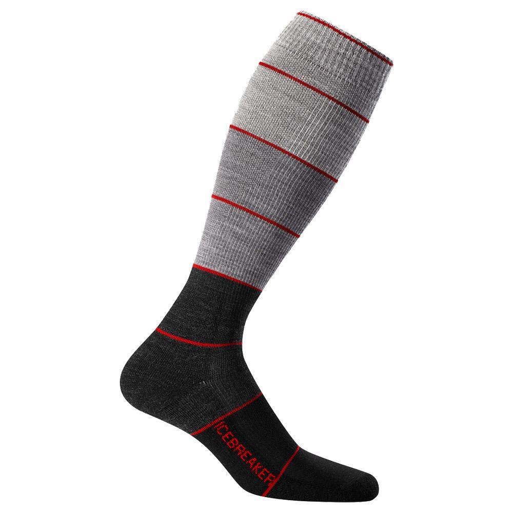 Merino Lifestyle Compression Ultra Light Cushion OTC Socks
