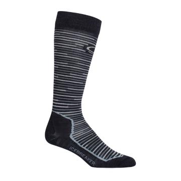 Icebreaker Merino Women's Couloir Ski+ Ultra Light OTC Socks