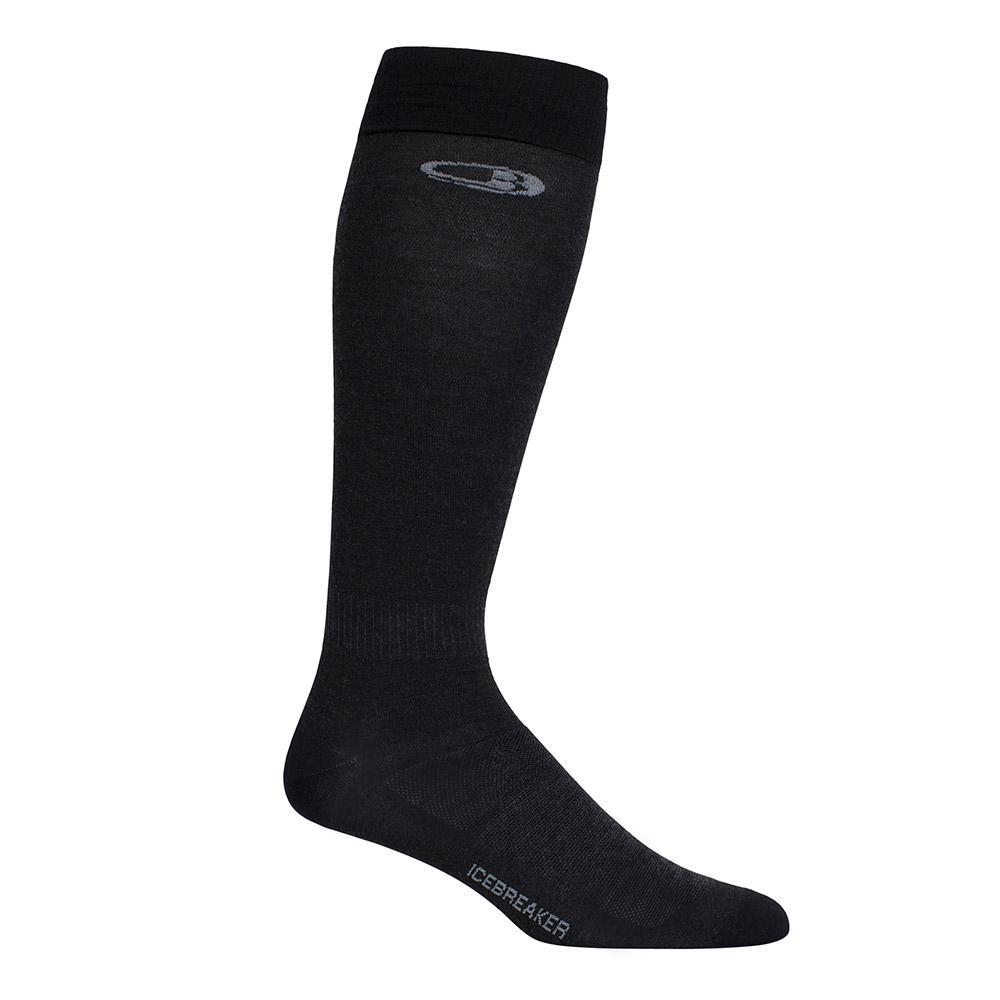 Merino Men's Snow Liner OTC Socks