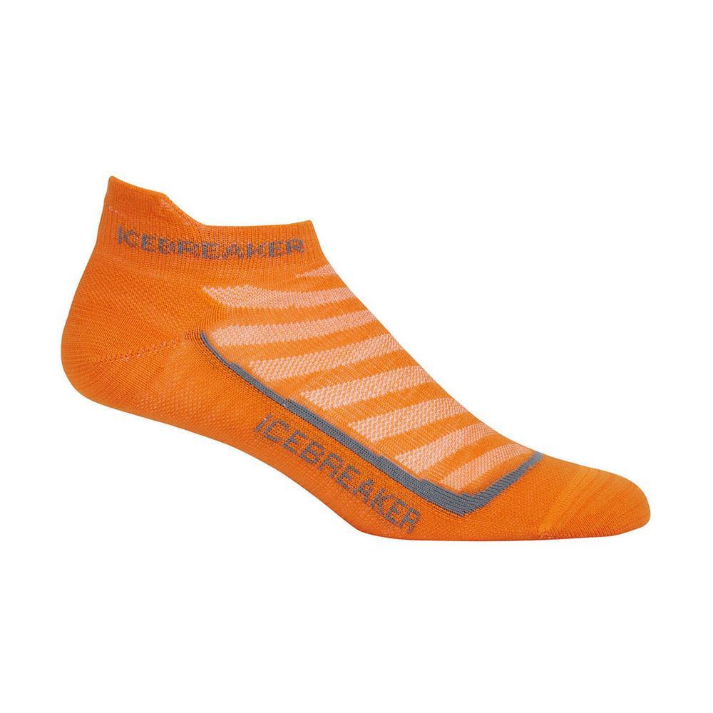 Merino Men's Run+ UL Micro Socks