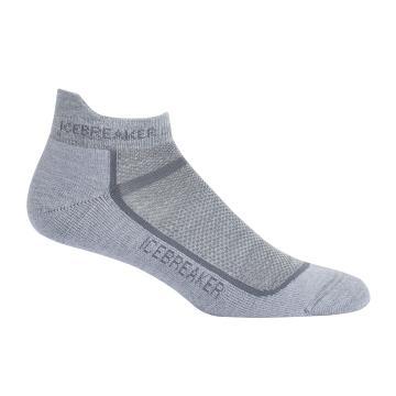 Icebreaker Mens Multi Light Micro Socks