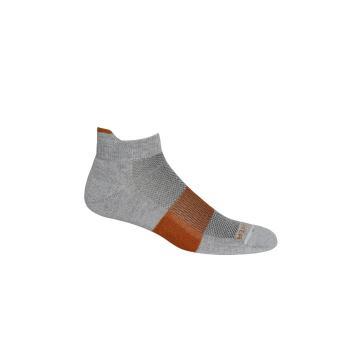 Icebreaker Men's Multisport Light Micro Socks