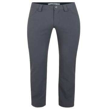 Icebreaker Men's Connection Pants