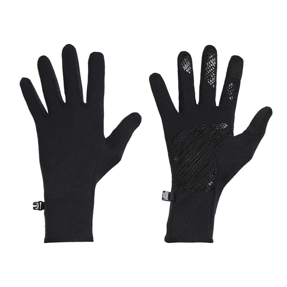 Adult Quantum Gloves