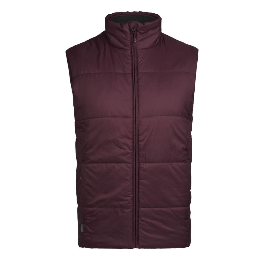 Men's Collingwood Vest