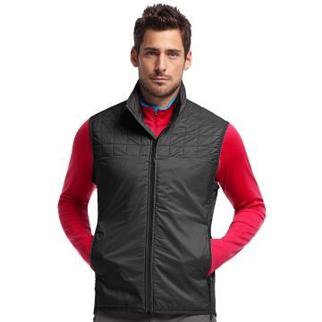 Icebreaker Merino Men's Helix Vest