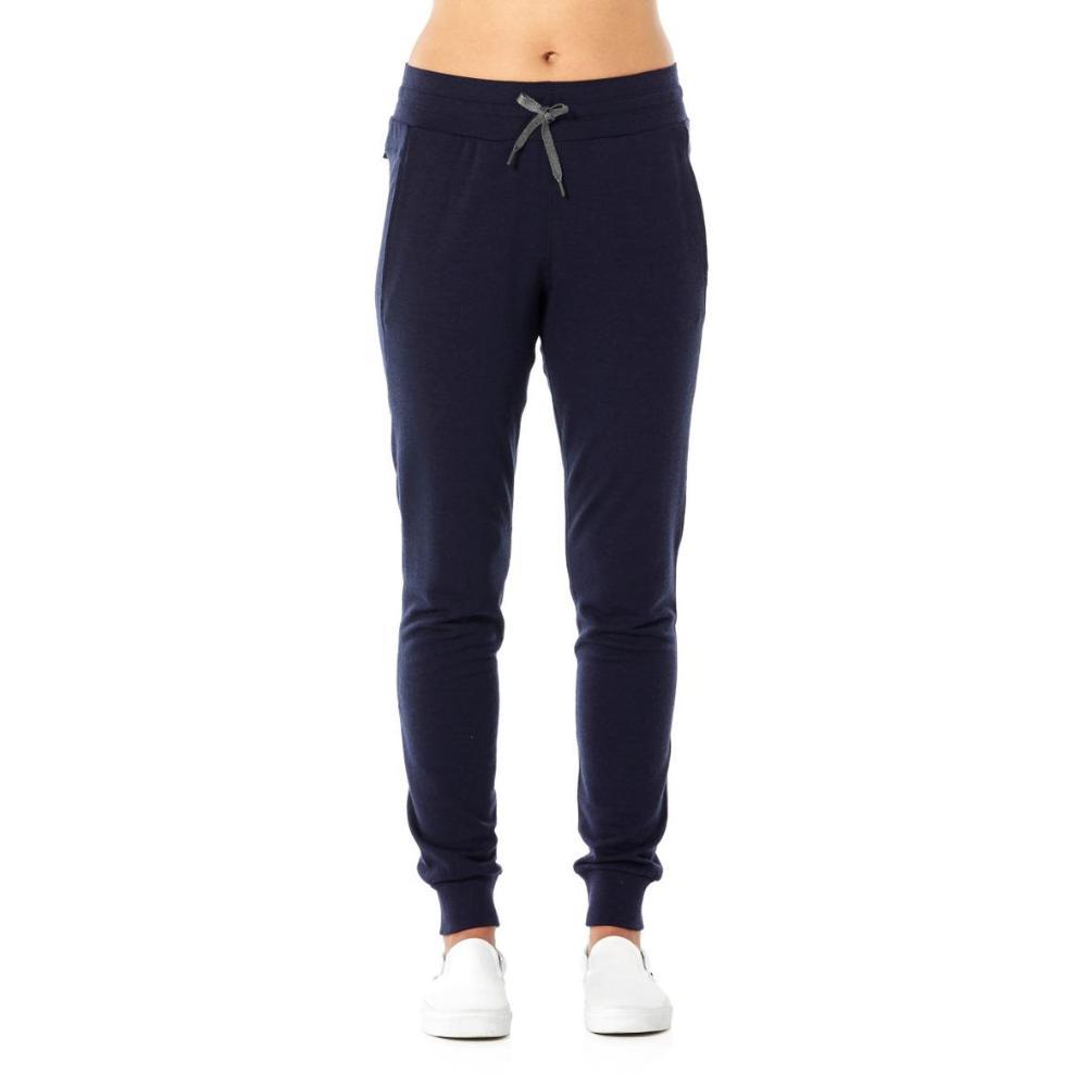 Women's Crush Pants