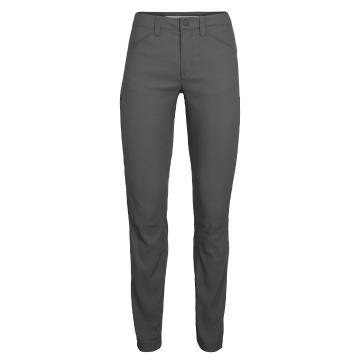 Icebreaker Women's Persist Pants - Monsoon