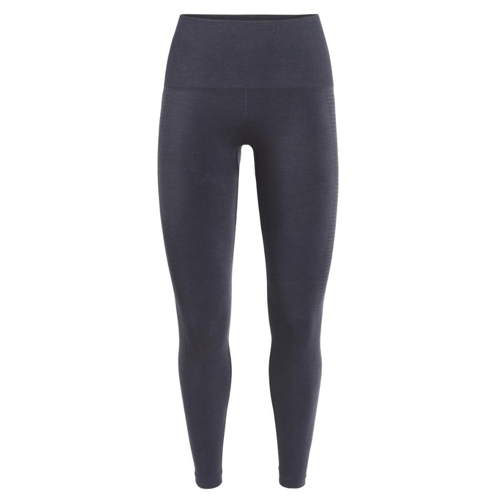 Women's Motion Seamless High Rise Tights