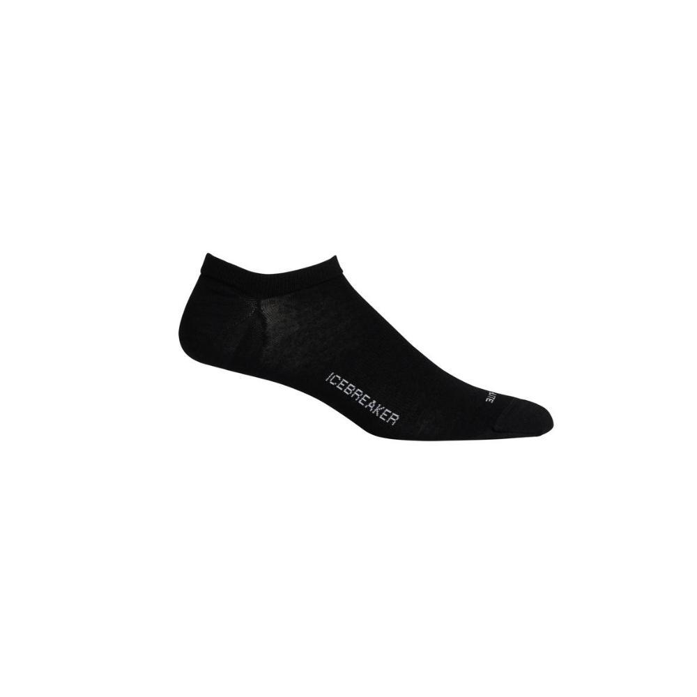 Men's Lifestyle Cool Lite No Show Socks
