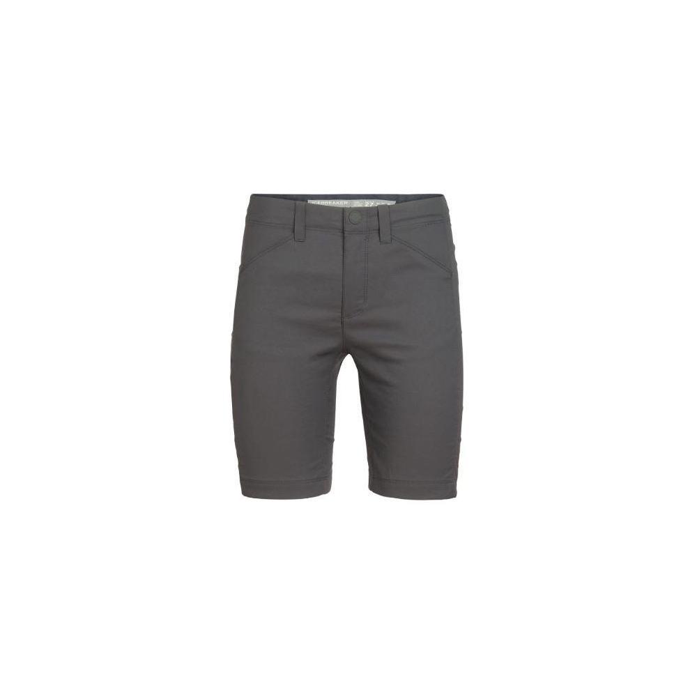 Women's Persist Shorts