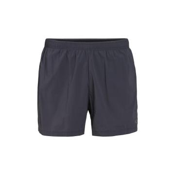 Icebreaker Men's Impulse Running Shorts - Panther