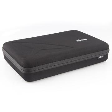 SP Gadgets MyCASE - Large