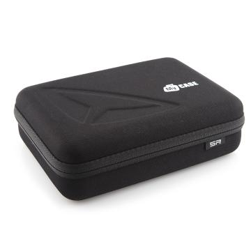 SP Gadgets MyCASE - Small