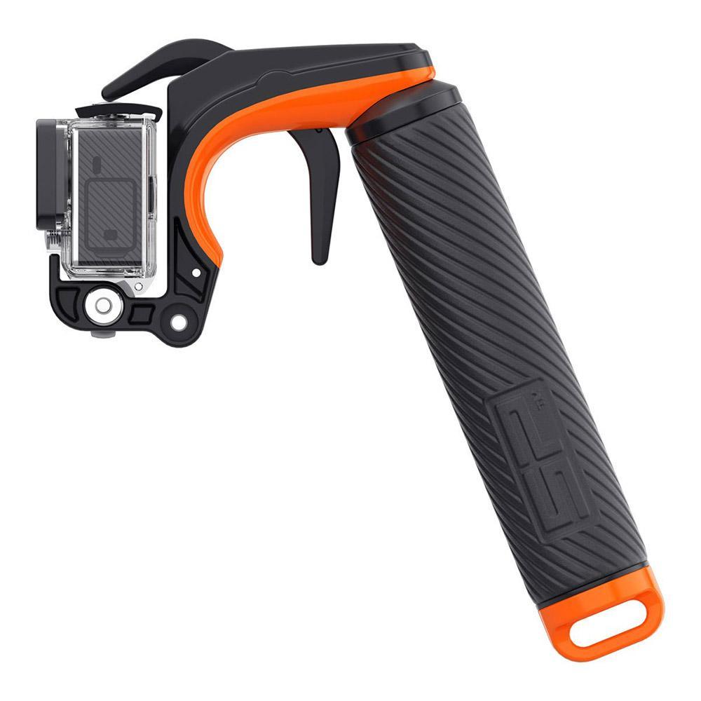 Floating System Pistol Trigger Set