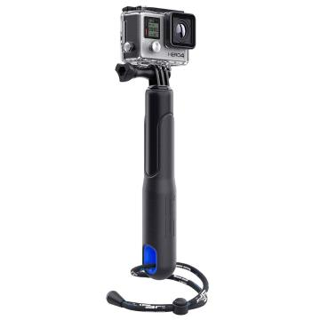 SP Gadgets POV Pole 20''