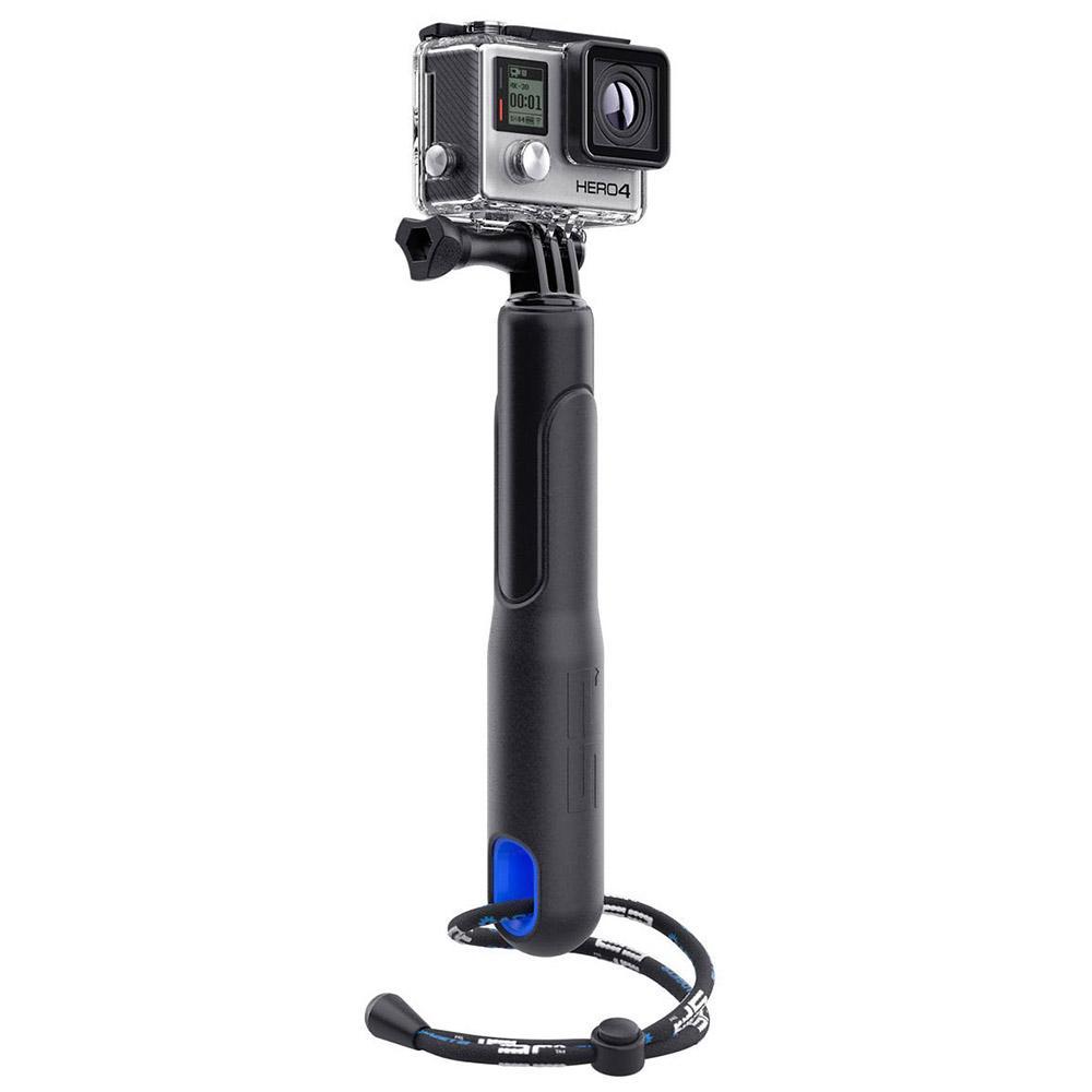 Gadgets POV Pole 37''