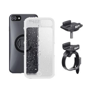 SP Gadgets Connect Bike Bundle iPhone 8/7/6s/6