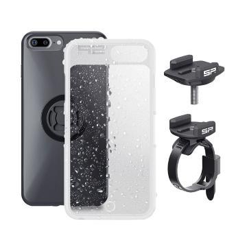 SP Gadgets Connect Bike Bundle iPhone 8+/7+/6s+/6+