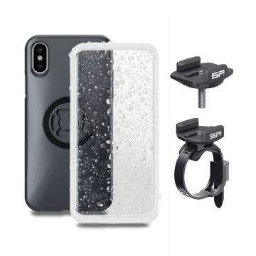 SP Gadgets Connect Bike Bundle Samsung S8