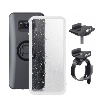 SP Gadgets Connect Bike Bundle Samsung S8+