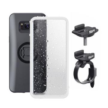SP Gadgets Connect Bike Bundle Samsung S8+