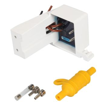 Seasense Solid State Sensing Bilge Switch
