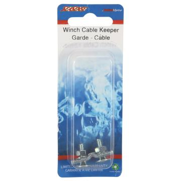 Seasense Cable Keeper