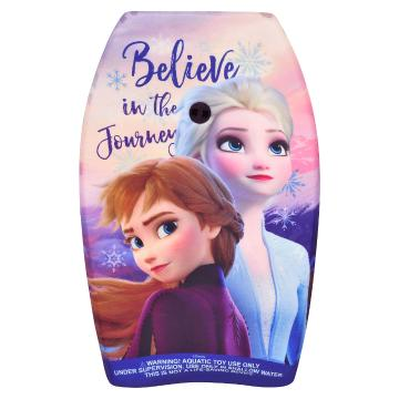 "Disney 2021 Frozen2 EPS Bodyboard 26"" - Licensed Design"
