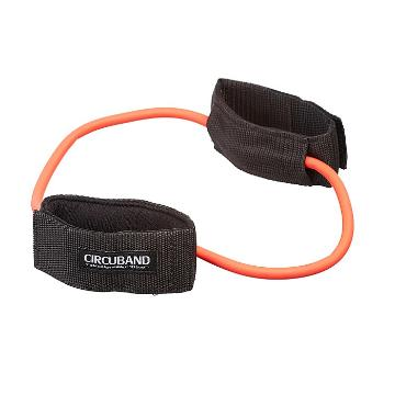 Circuband Ankle Band Red