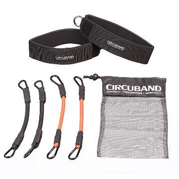 Circuband Speedbands