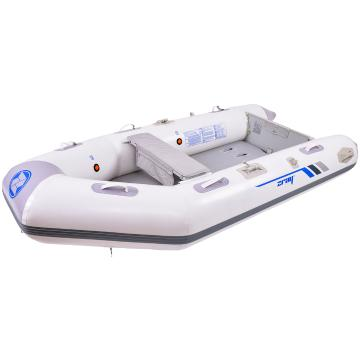 ZRay Avenger 400 3person Inflatable Boat