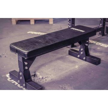 Force USA - Flat Bench Version 2