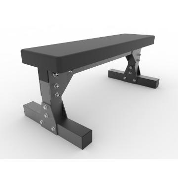 Force USA Commercial Flat Bench