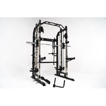 Force USA Monster G3 Functional Trainer Combo (2019)