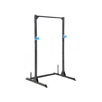 Force USA - Home Half Rack & Squat Stand & Chin Up Combo