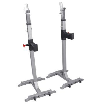 Force USA Squat Stands
